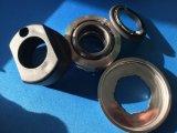 Mechanische Verbinding voor Flygt Pomp 2201-010, 2201-011 Lt., 2201-690, 5100