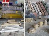Cortadora de piedra para Marble&Granite Column&Baluster&Pellet (SYF1800)