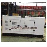 Buon generatore diesel silenzioso di prezzi 25kw Weifang Ricardo