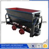 Автомобиль Bucket-Tipping Kfv горнодобывающей промышленности, добычи полезных ископаемых, вагон