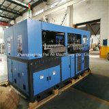 De semi Automatische Plastic Machine van het Afgietsel met Uitstekende kwaliteit (huisdier-03A)