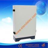 CDMA450MHz im Freien mobiles Signal-Verstärker-Signal-Verstärker