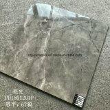 Горячая продажа строительных материалов из камня для всего тела с мраморным полом плитки