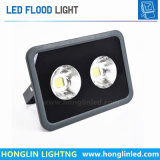 새로운 도착 최신 판매 LED 플러드 빛, LED 점화, 유효한 LED 플러드 빛 50W
