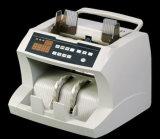 Cambio de contador (WJD-5200UV)