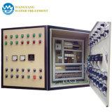 中国の商業用逆浸透の浄水のプラント費用ROシステムWy-Fshb-50