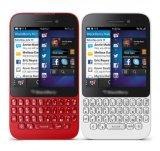 Telefone móvel original destravado de Blackberri Q5