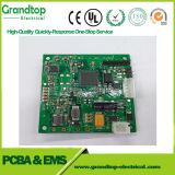 Ein Herstellungs-Service der Endelektronik-Karten-gedrucktes Leiterplatte-PCBA