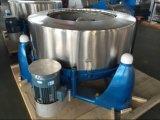 Handelsextraktionsmaschine (Serien SS751-SS754)