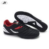 新しいデザイン最もよい品質の人Zs-043のための屋内フットボールの靴