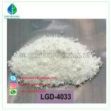 Очищенность 99% порошка Sarm Lgd-4033 (Ligandrol) для культуризма