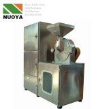 Pulverizer-Tausendstel-Maschine mit breiter Anwendung