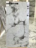 Mattonelle piene calde della pietra del pavimento del marmo del corpo del materiale da costruzione di vendita