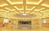 SMD2835 esterno/dell'interno con la striscia di alta luminosità LED per l'aeroporto/servizio/decorazione domestica con la garanzia 3years