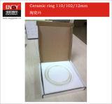 Impresión de cerámica blanca de Engy de la fábrica del anillo para la impresora de la pista de la taza de la tinta