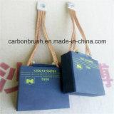 Comprar T900 escova de carvão para motor de perfuração YZ08
