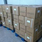 Mayorista de alimentación precio de fábrica de ascorbato de sodio y el apoyo de la muestra
