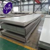 Q235/Ss400/A36/S235 kaltgewalzte Stahlplatte/Blatt
