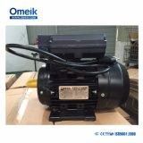 La norme IEC Standard 1.5HP 1.1KW/Moteurs à induction pour le nettoyage de la machine