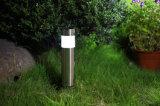 مصنع [ديركت سل] أسطوانة [سلر نرج] [لد] حديقة ضوء خارجيّة