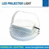 景色の照明IP65屋外の高い発電30W LEDの洪水ライト