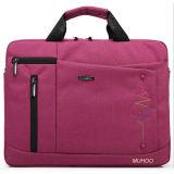 Laptop van de manier de Handtassen van de Dames van Zakken voor Computer (MH-8012)