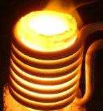 Небольшие металлические плавильная печь индукционные печи плавления Температура плавления золото, серебро, бронза, медь, железо, Platinum и т.д.