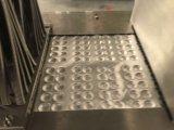 Pille-Blase, die Selbstblasen-Verpackungsmaschine-Preis verpackt