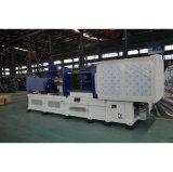 Hxh330 het Vormen van de Injectie van de Hoge snelheid Machine voor de Container van het Voedsel