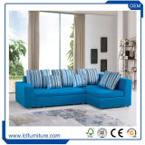 China-fabrikmäßig hergestelltes Funktionssofa für Wohnzimmer-Möbel