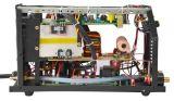 Мма-250G IGBT портативный инвертор ММА сварочный аппарат