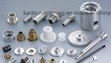 Industria de automatización CNC de piezas de giro