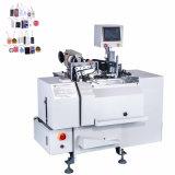 Voller automatischer Plastikkennsatz-Knoten, der Maschine (TL-LY8, bindet)