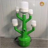 Ampola do diodo emissor de luz do bulbo de lâmpada E27 do diodo emissor de luz 5W 10W 15W 20W 30W