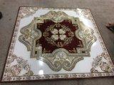 Mosaico de moqueta de alta calidad con un buen precio (2-LG10057)