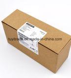 Nieuwe PLC 6es7 216-2bd23-0xb0 6es7216-2bd23-0xb0 van Siemens