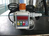 Chargeur automatique de distributeur de matière plastique