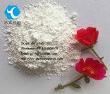 Lidocaine van de Zuiverheid van 99% verlicht het Lokale Verdovende Waterstofchloride/Lidocaine HCl voor Pijn