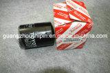 Pièces de filtre à huile du filtre à huile de la série de filtre à 15600-41010 pour Toyota Hiace