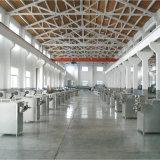 2000L/Hの中間、ステンレス鋼のミルク処理のホモジェナイザー