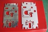 machine de découpage au laser à filtre pour la transformation des métaux Glorystar avec la CE, l'ISO, BV, de la FDA