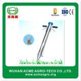 Аграрные инструменты сделанные в Transplanter сеянца высокой эффективности и удобства Китая