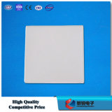 ABS Plastikfaser-Optikbildschirmoberfläche FTTH