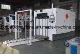 Coupeurs de découpage d'IE de la machine D de carton automatique pour le papier