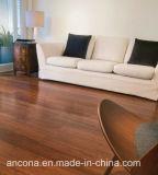 Marca de fábrica Indonesia que suela de bambú vertical carbonizada bloqueo fácil de Anconalife