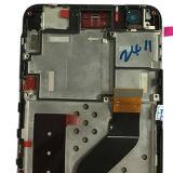 Handy LCD-Bildschirm für Huawei 6p LCD Verbindung