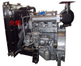 11kw 13.2kw 14HP 18HP 전기 시작 디젤 기관 엔진 QC385D