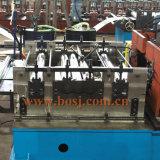 機械製造業者の工場を形作る金属のケーブル・トレーシステムロール