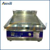 PT12K-002 het Kooktoestel van de Soep van de Inductie van de Veiligheid van het Ce- Certificaat met Twee Branders