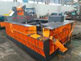 Y81f-200 copeaux Presse à balles de la machine en acier